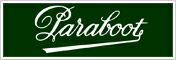PARABOOT,通信販売,Explorer