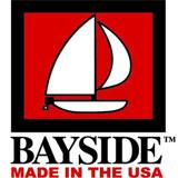BAYSIDE/ベイサイド