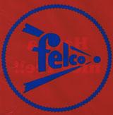 FELCO/フェルコ