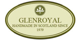 GLEN ROYAL