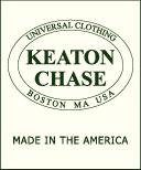 KEATON CHASE USA