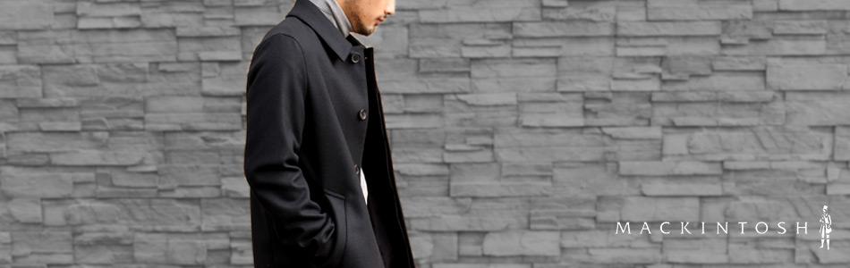 MACKINTOSH マッキントッシュ,コート アウター メンズファッション 2016秋冬新作,通販 通信販売