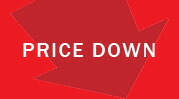 Price down 値下商品,レディースファッション,Primera プリメーラ,通販 通信販売