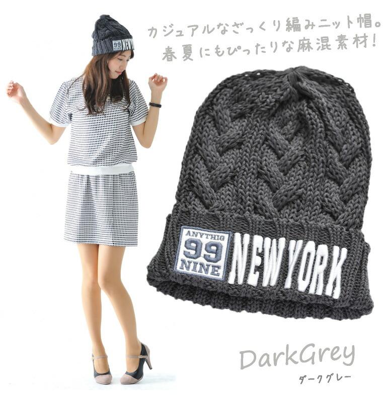 NEW YORK �? ���åץꥱ ���������� ����Ԥ� ���ޡ� �˥å�˹
