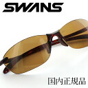 Swan's sunglasses SA-608 (brand new authentic genuine)