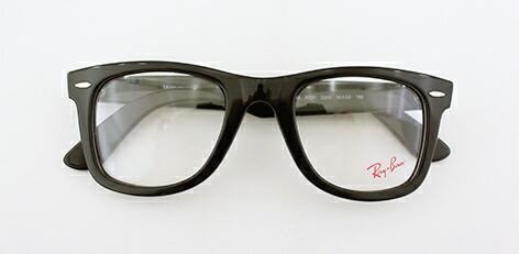 ray ban original wayfarer sunglasses y3e1  ray ban original wayfarer eyeglasses rx5121