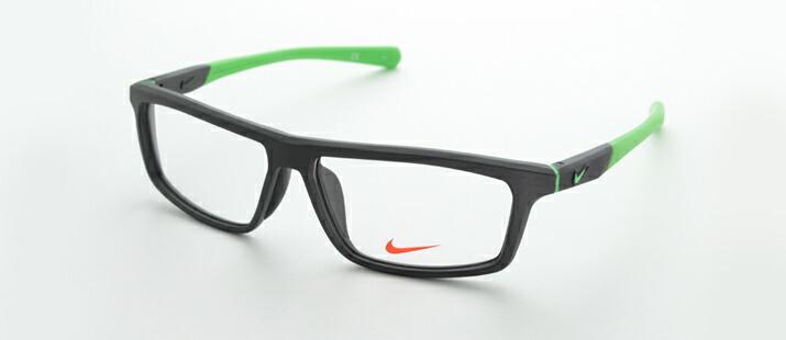 nike 7203 eyeglasses frames prescription lenses fit. nike ...