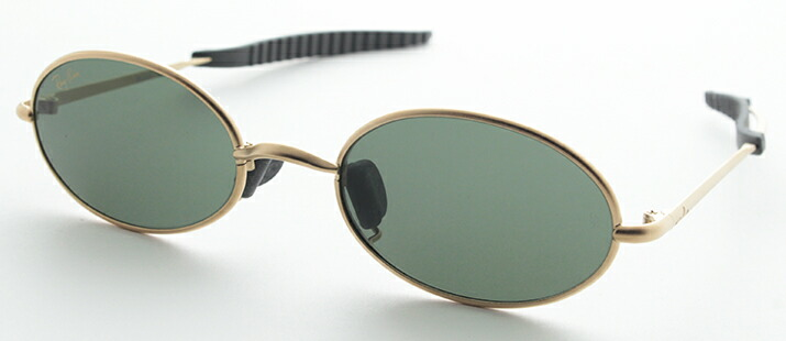 most popular glasses frames 23o3  Eyewear brand around the world most loved Ray-Ban  Ray Ban  With  extensive design and functional glasses frame is also increasingly popular