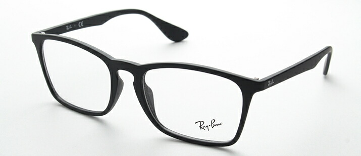 eyeone Rakuten Global Market: [Ray-Ban] with Ray Ban ...