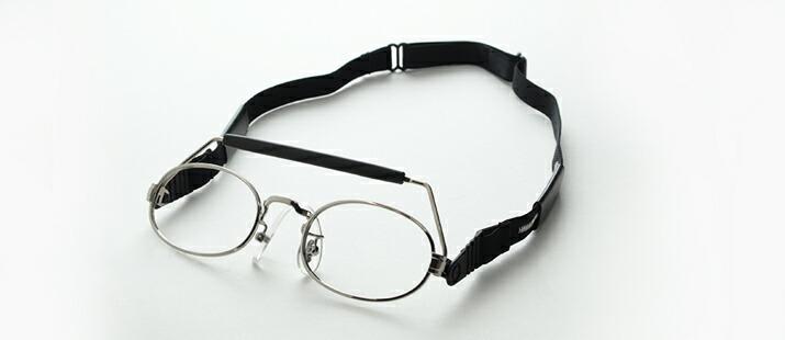 Kendo Glasses Frame : eyeone Rakuten Global Market: Kendo for sports eyewear ...