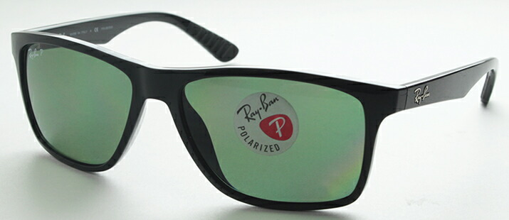 ray ban unisex sunglasses  [ray ban] ray ban sunglasses rb 4234f 601 9a 58