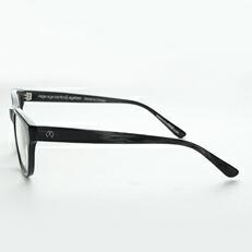 Kevlar Eyeglass Frames : eyeone Rakuten Global Market: Advanced and RECs Rex ...