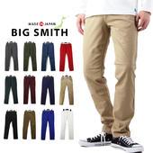 BIG SMITH �ӥå����ߥ� ���ȥ�å� ����� �ơ��ѡ��� 5�ݥ��å� �ѥ��