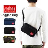 Manhattan Portage マンハッタンポーテージ Jogger Bag ジョガーバッグ