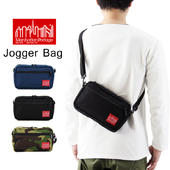 Manhattan Portage �ޥ�ϥå���ݡ��ơ��� Jogger Bag ���祬���Хå�