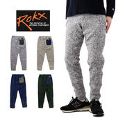 ROKX ロックス GOOSE PANT グース パンツ