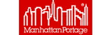 Manhattan Portage(�ޥ�ϥå���ݡ��ơ���)