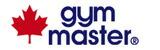 gym master(ジムマスター)