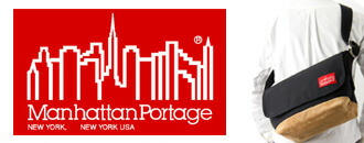 Manhattan Portage(�ޥ�ϥå���ݡ��ơ���) ��å��㡼