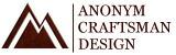 ANONYM CRAFTSMAN DESIGN(アノニムクラフツマンデザイン )