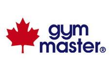 gym master ����ޥ�����