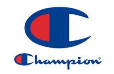 Champion �����ԥ���