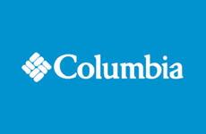 Columbia �����ӥ�