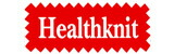 Healthknit(�إ륹�˥å�)