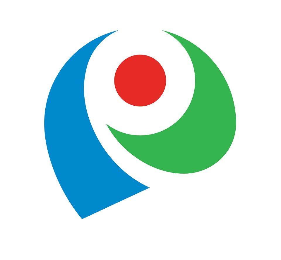 静岡県 磐田市