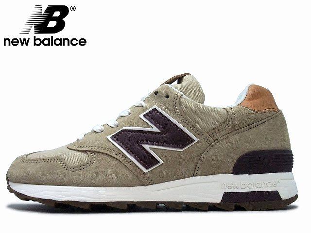 new balance 1400 japan