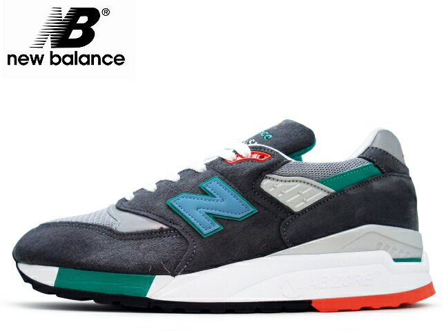 new balance 577 herr