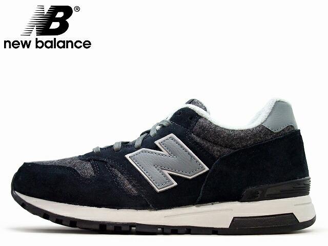 ml565 new balance men