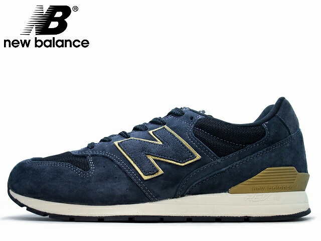 mrl996 new balance gold