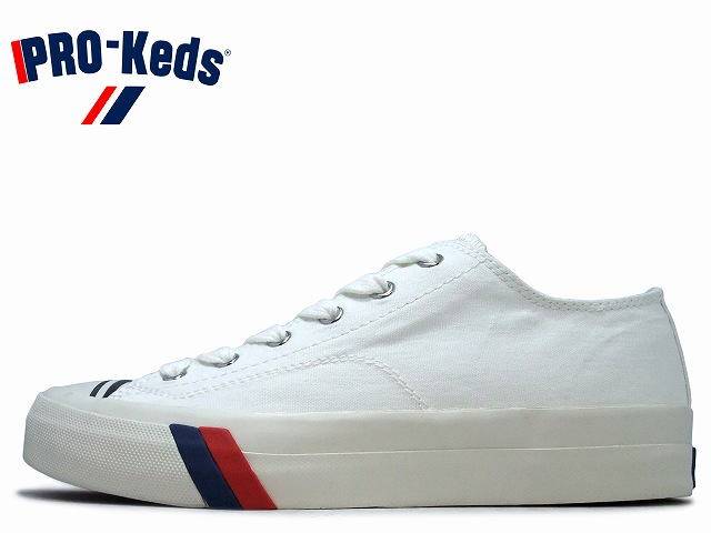 pro keds for men for sale