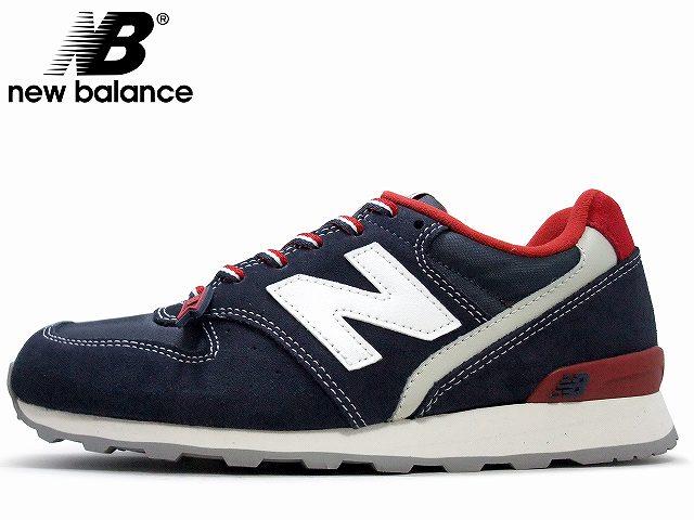 New Balance 996 WR996CNR
