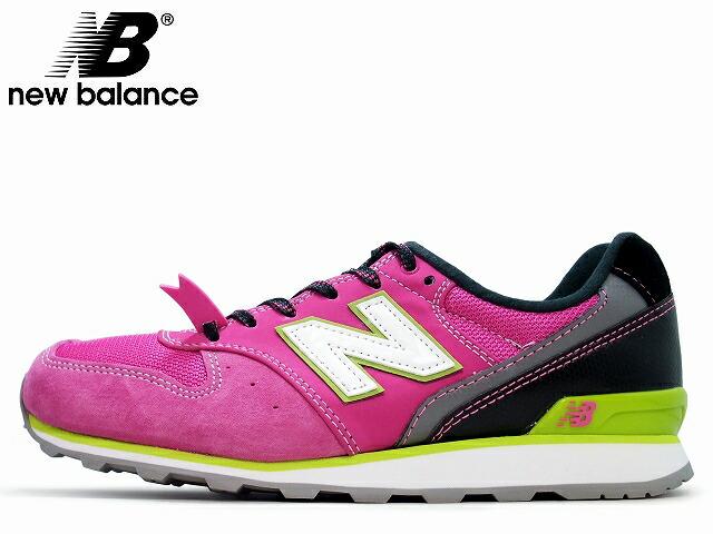 new balance 996 pink japan