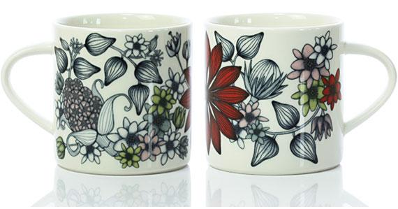 Runos mug 002