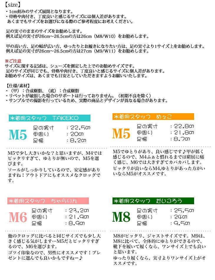 crocs�ڥ���å����� duet sport clog/�ǥ奨�åȡ����ݡ��ġ�����å�