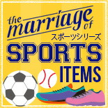 スポーツシリーズ