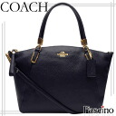 coach tote bags outlet  coach bag coach bag 2way