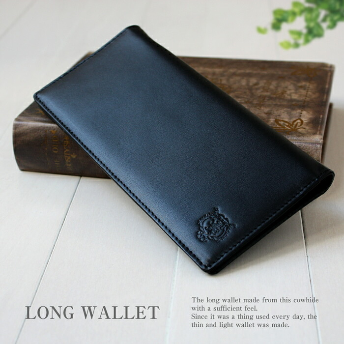 ������̵����Ĺ���� J'AIME �������� ���� �ڤ� ��� ��� ����:wallet-am-jaime140401