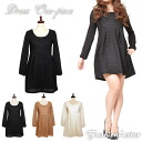 Cute autumn dress adult one-piece long sleeve sewn border lace embroidery dress West gather fluffy skirt U neck lace tops women's race tops ruffled % 50% sale 2013 aw 2013 winter