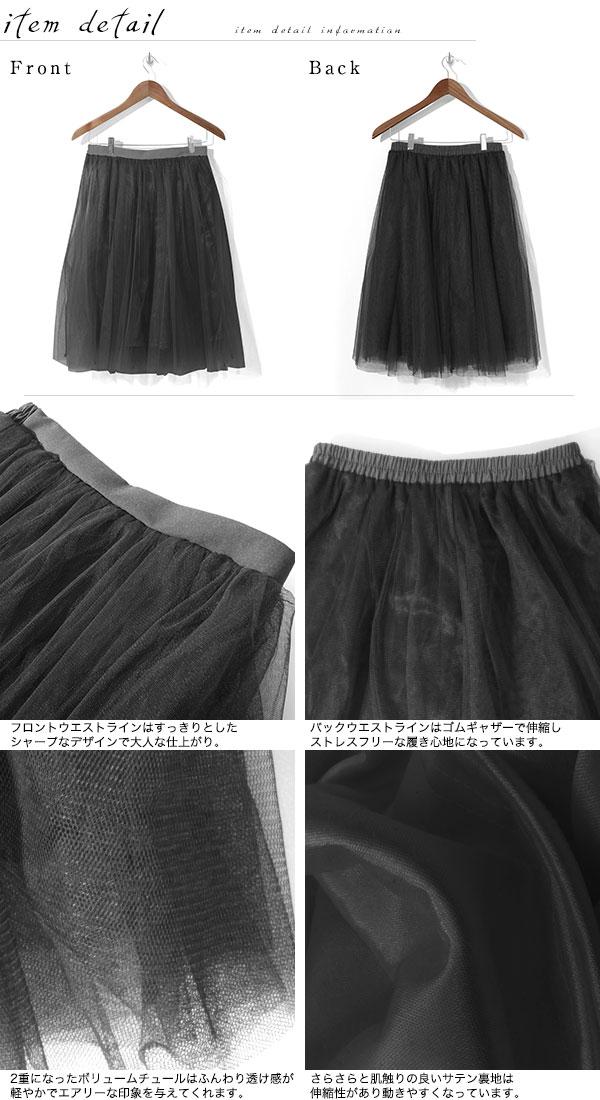 灰色纱裙怎么搭配