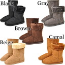 2013 long mouton boots mouton mouton boots fur mouton snow boot booties shoes lady's deep-discount レディスレデイース 2013aw fall and winter