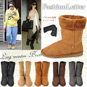 ロングムートン boots Mouton Shearling boots ファームートン boots Bootie shoes women's % discount % sale half price sale ladies ladies 2013 aw 2013 fall winter.