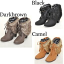 2014 lady's shoes forest girl mail order snowshoes string shoelace チェックレデイース Natsumi legs with the bootie boots cover with the 2way fur booties fur