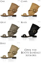 Boots Sandals peep toe boots sandal booties ShortBootsSandal pettanko pettanko 2013 2013 aw no painful shoe ブーサン short boots women's solid summer boots fall/winter
