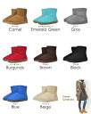 2013 mouton boots shortstop mouton fur mouton mouton boots( mouton boots) booties Lady's snow boot fall and winter