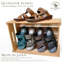 [NN] shoes low heel Lady's shoes new work spring sandals Shin pull casual shoes made in バッグストラップグラディエーターサンダル Japan