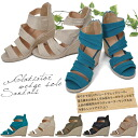 2013 ジュートウェッジソールグラディエーターサンダルレディースジュート material nostalgic open toe summer sandals ethnic pumps lady immediate transmitting antenna sandals office fall and winter